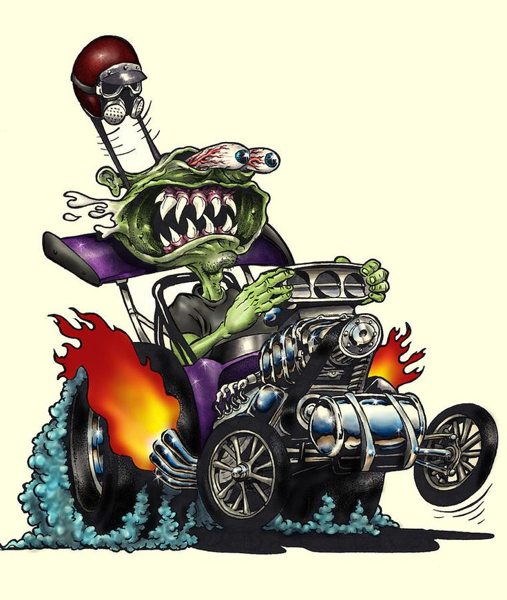 Drawn rat cave Daddy Rod Old Pinterest images