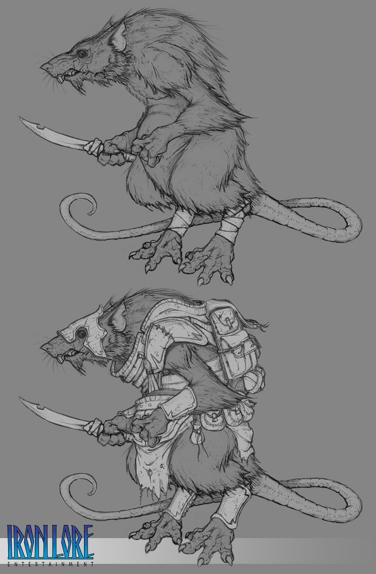 Drawn rat humanoid Rat Pinterest images Rat best