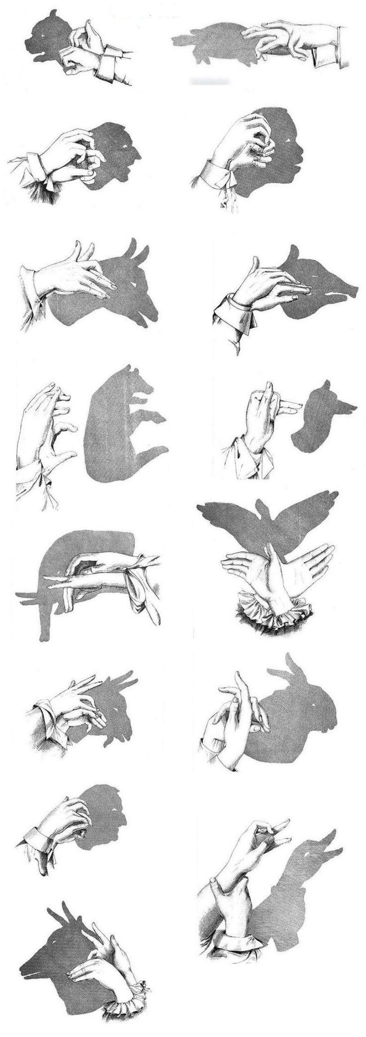 Drawn rat shadow Tree The puppets tattoos 25+