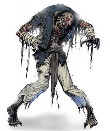Drawn rat three skeleton key Theme: 4ic1ezt Skeleton Never key