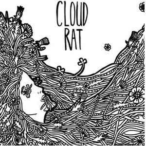 Drawn rat vomit Rat Xtra Discogs / /
