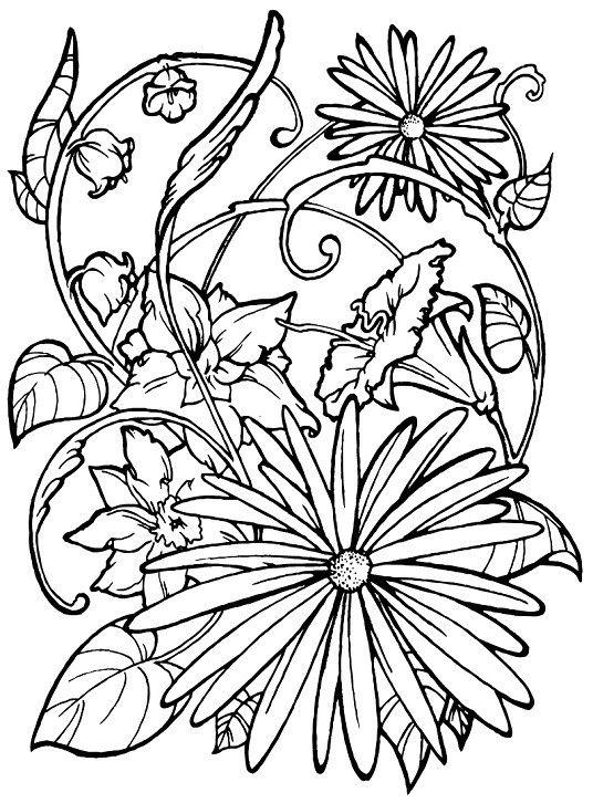 Drawn raven art deco Tattoo best Etsy images /