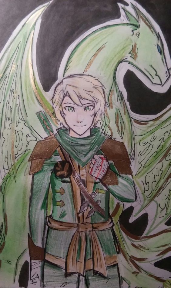 Drawn raven d&d Bleading? you! And Pinterest Garroth