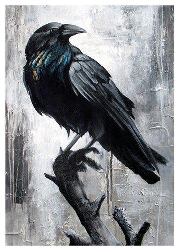 Drawn raven key Best Pinterest on by Raven