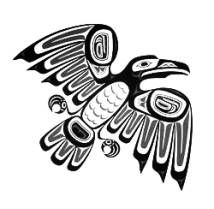 Drawn raven native american Images Raven the on best
