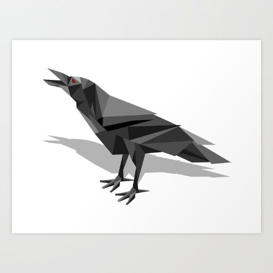 Drawn raven quality Mailboxdisco catalog products high of