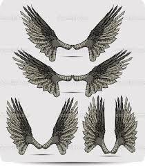 Drawn raven raven landing Raven Google Search landing background