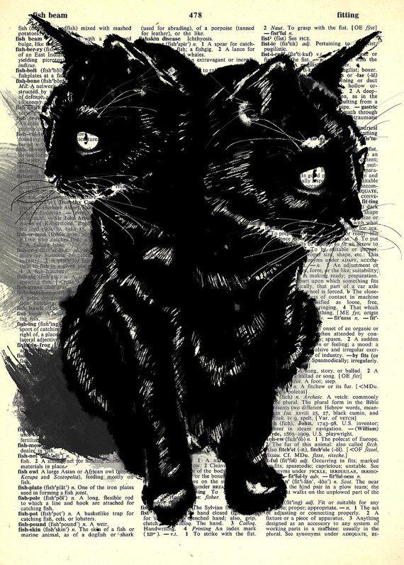 Drawn raven two headed The Pinterest 120 Print Oddities