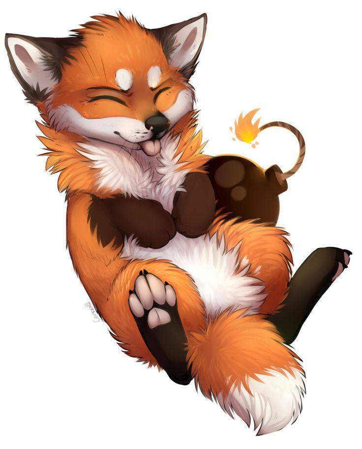 Drawn red panda transformice Find Transformice more Transformice Pin