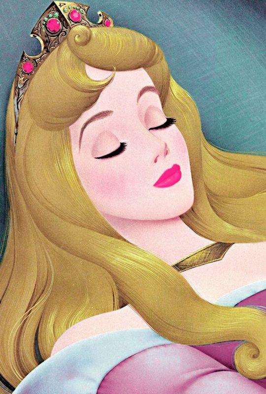 Drawn red rose disney princess Pinterest 20+ on  Best