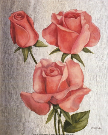 Drawn rose pink rose Rose Drawings drawings Art A
