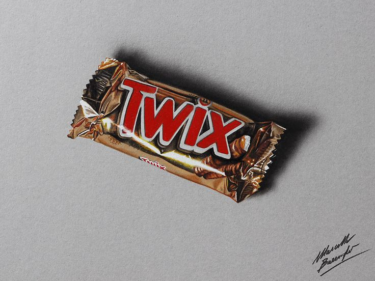 Drawn red rose marcello barenghi Drawing Pinterest 60 images twix