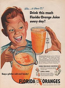 Drawn redhead vintage Eating Put Vintage Impossibly Mouths