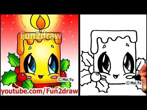 Drawn reindeer mei yu Candle Pinterest Drawings Super artist