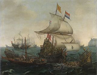 Drawn ship dutch Golden Age[edit] art the Wikipedia