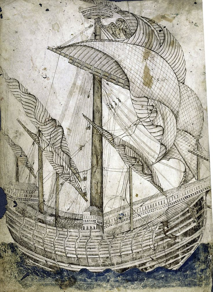 Drawn ship medieval ship Images Ships on Boats Find