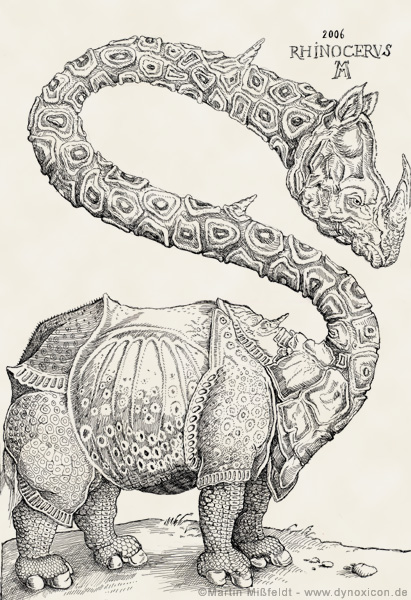 Drawn rhino albrecht durer By on Drawing after Pinterest