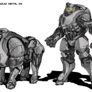 Drawn rhino armored All (Character) Comic Vine images