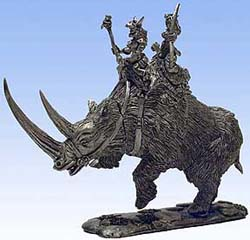 Drawn rhino armored E36d67ef38d7a89f7ca794ec0d9783cb War rhinos – rhino