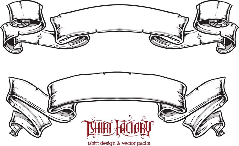 Drawn ribbon png vintage 800x489px drawn Hand Download Hand