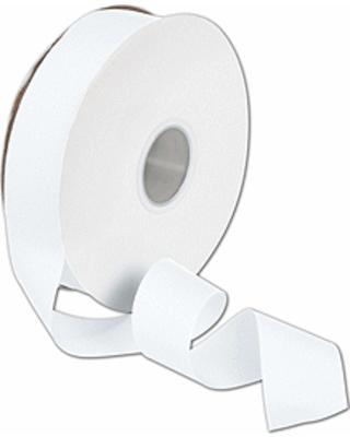 Drawn ribbon toilet roll Deal: 1 x Yds(1 Ribbon