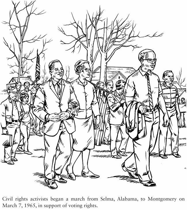 Drawn right civil Publications Dover images about Civil
