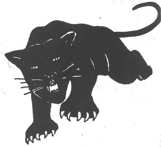 Drawn right civil Veterans  Rights Civil Movement