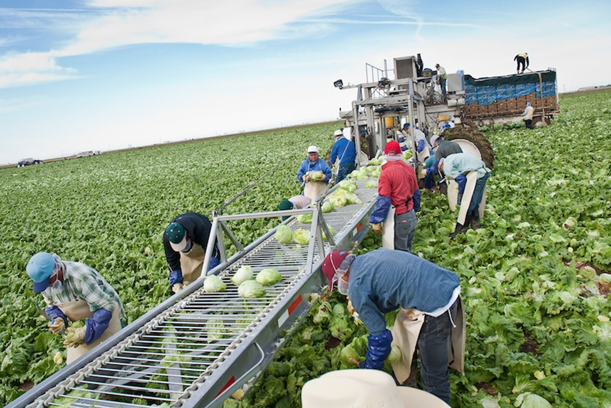 Drawn river agriculture Bumping pick farm allocations Colorado