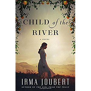 Drawn river child Back beautiful fiction by to