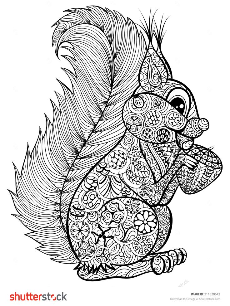 Drawn river coloring book 1086 images Page Coloring Isolated