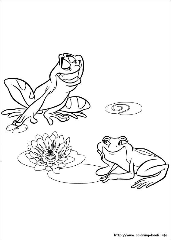 Drawn river coloring book Pages coloring 25+ Pinterest The