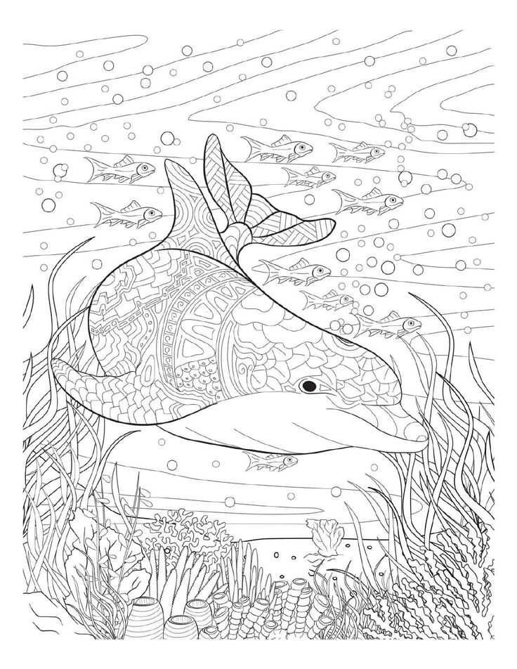 Drawn river colouring page Images Pages print 371 Coloring