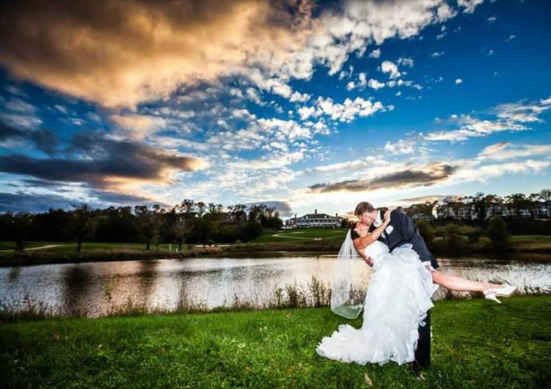 Drawn river creek River Venue 1424110108070 WeddingWire Club