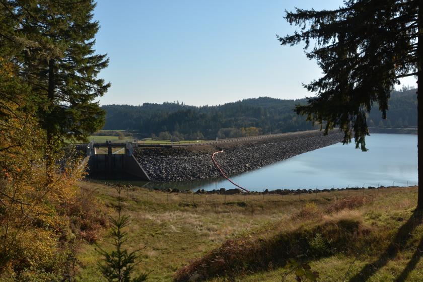 Drawn river farm landscape – Farm System Part DSC_3664