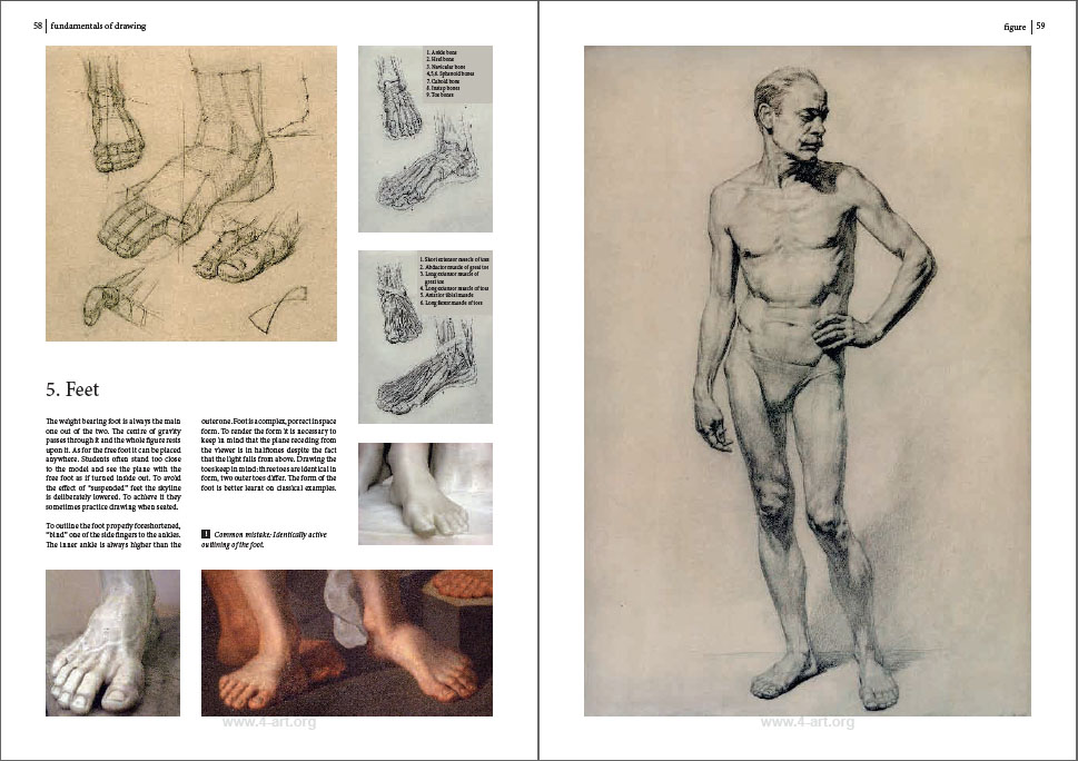 Drawn river life drawing And beneath analyzes Journey: foundation