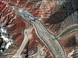 Drawn river nirmal nadi Wikipedia lines of (Note the