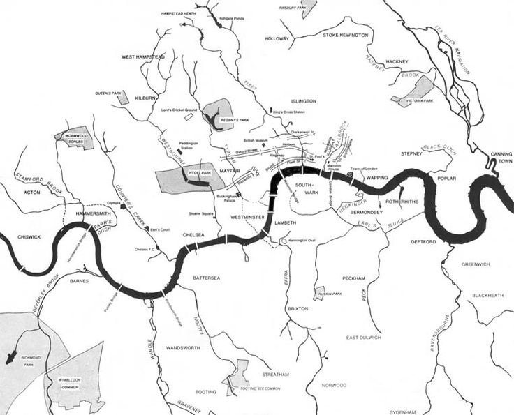 Drawn river river line Ideas (now gone rivers on