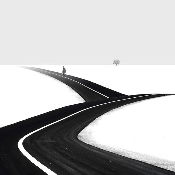 Drawn road curvy 11 Hossein best images on