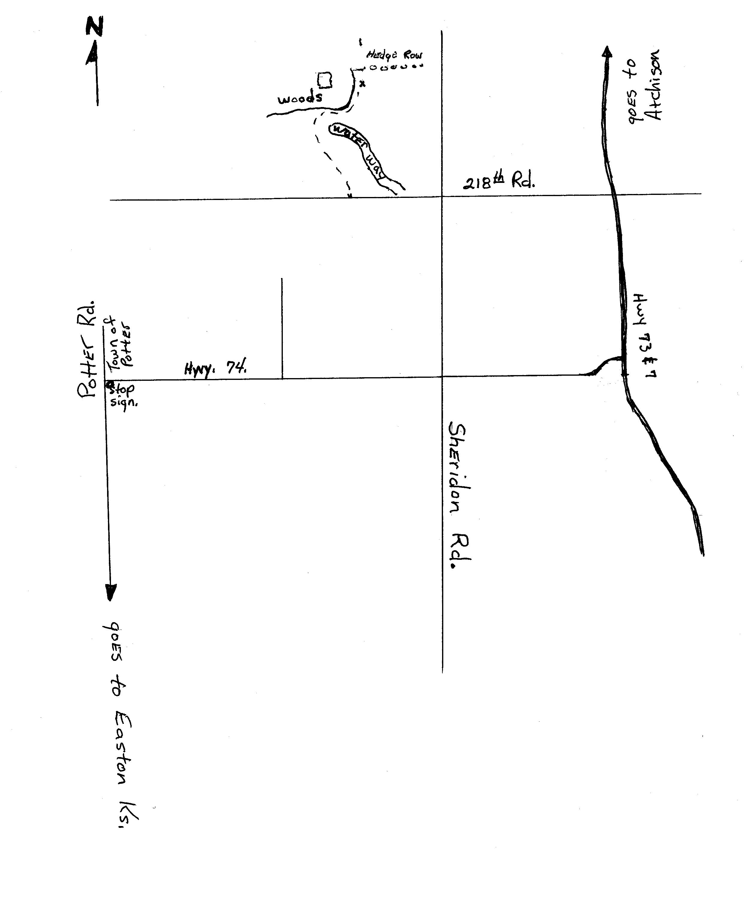 Drawn road road map Highway road Cemetery Hand drawn