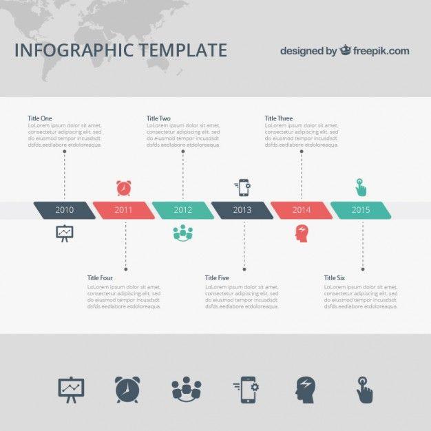 Drawn road timeline Timeline best design Timeline Pinterest