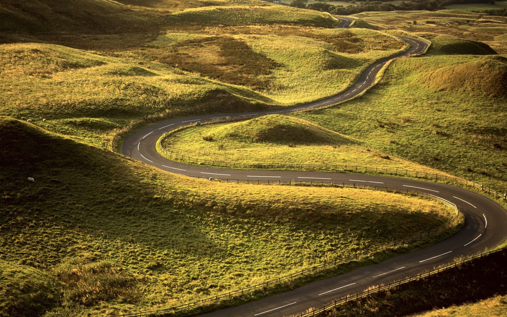 Drawn road curvy Wallpaper http://joyfulpilgrims and Road http://joyfulpilgrims