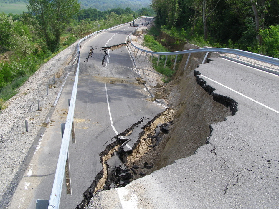 Drawn roadway tar road Asphalt roads have Roadways to