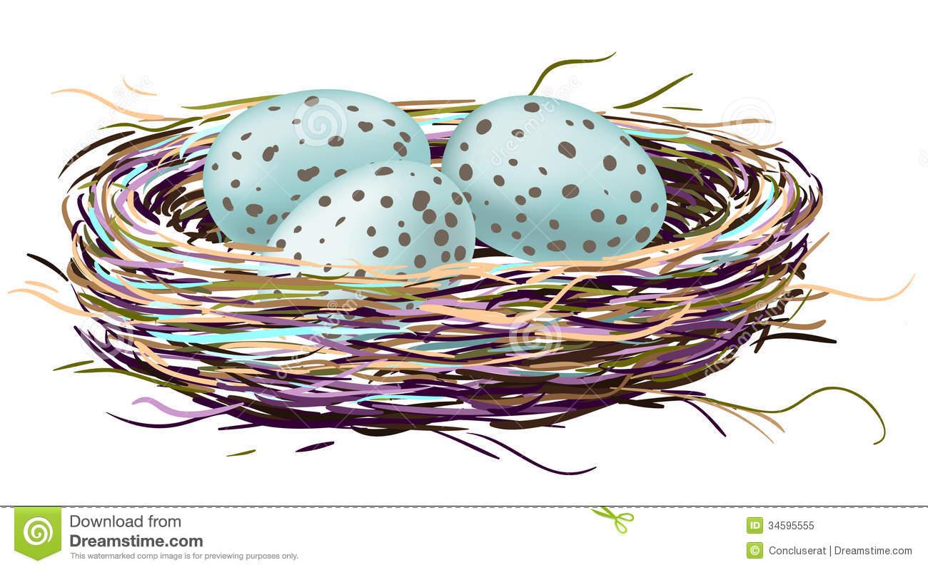 Drawn robin clipart Drawing Drawing Egg Egg Robin