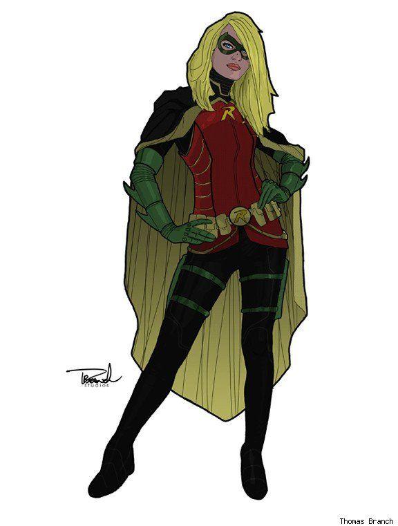 Drawn robin comic book superhero Pin Robins Robins images The