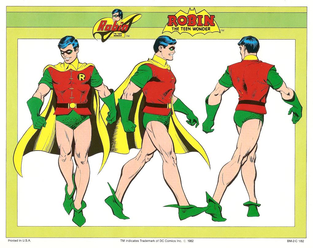 Drawn robin comic book superhero (1020×807) Pinterest template (1020×807) Drawings