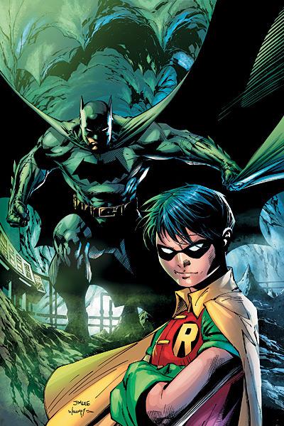 Drawn robin comic book superhero Pin Pinterest All and and