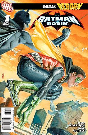 Drawn robin comic book superhero And Wikipedia Robin  Batman