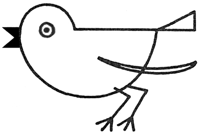 Drawn robin easy  Drawing with a Drawing