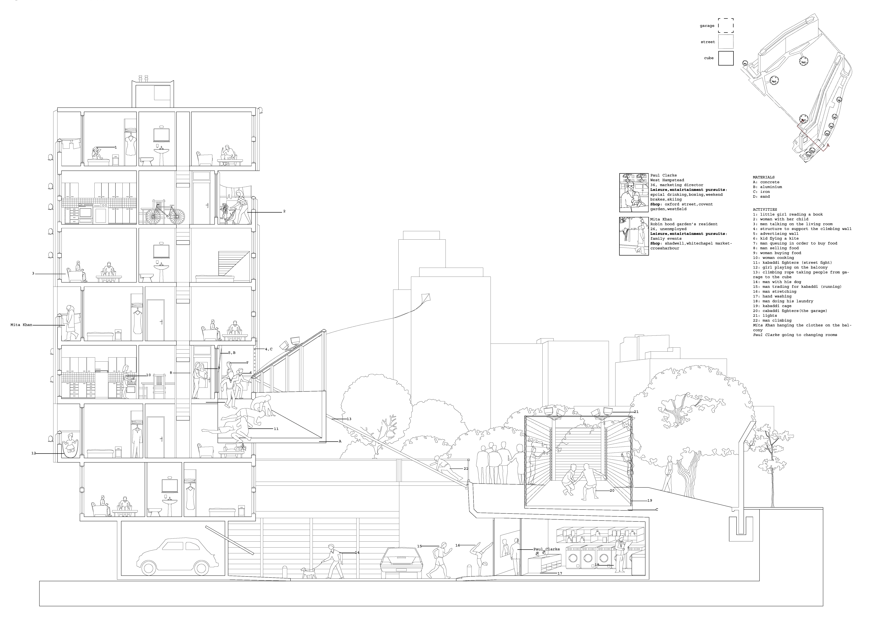 Drawn robin garden 021 jpg Studio