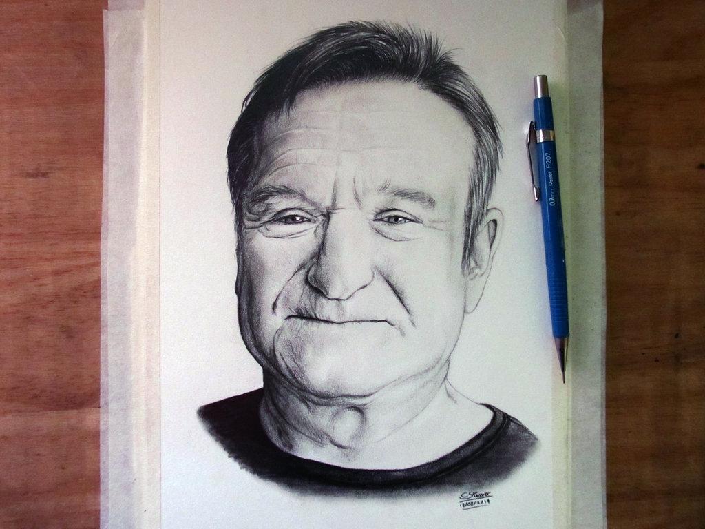 Drawn robin realistic Art Drawing Drawing Image Pencil